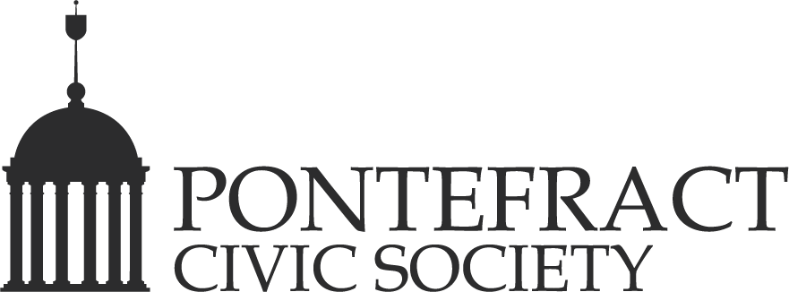 Pontefract Civic Society